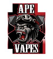 Ape Vapes