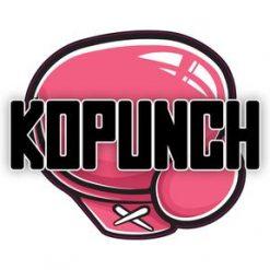KoPunch