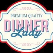 Dinner Lady Eliquids