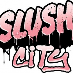 Slush City