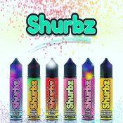 Shurbz Eliquid