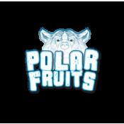Polar Fruits Eliquid