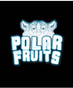 Polar Fruits