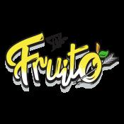Fruito Eliquid