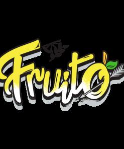 Fruito Range