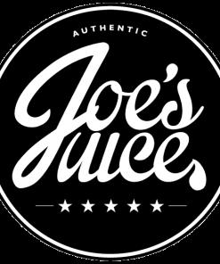 Joes Juice