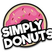 Simply Donuts
