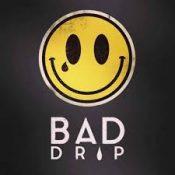 Bad Drip Eliquids