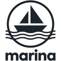 Marina Vapes Eliquid