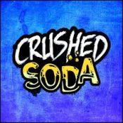 Crushed Soda Eliquids