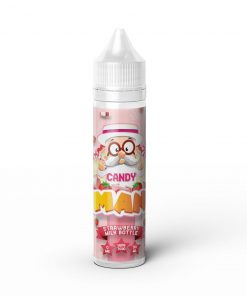 candy man now in stock at ape vapes