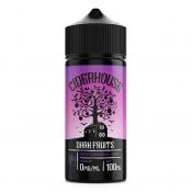 ciderhouse liquids now in stock - ape vapes