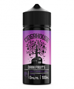 ciderhouse liquids now in stock - ape vapes