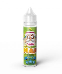 candy man eliquids now in stock at ape vapes