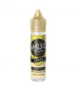 Harleys original Eliquid now in stock at ape vapes