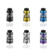 NexMesh Pro Tank now in stock at Ape Vapes