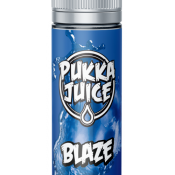 In stock at ape vapes