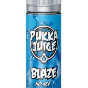 now in stock at Ape Vapes