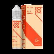 Nexus Fuji Blend now in stock at Ape Vapes