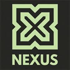 Pod Salt Nexus Nic Salts