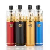 DotStick by Dotmod now in stock at Ape Vapes