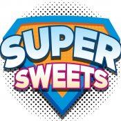 Super Sweets Eliquid