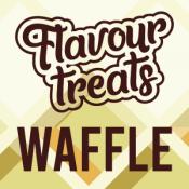 Flavour Treats E-liquid