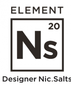 Element Nic Salts