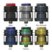 profile m rta by wotofo in stock now