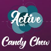 Active Vapes