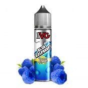 Blue Raspberry IVG Eliquid
