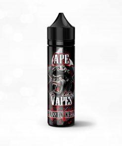 Ape Vapes PassionKilla
