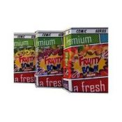 Fruity Boom Eliquid