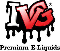 IVG Eliquids