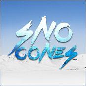 Sno Cones Eliquid