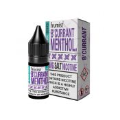 frumist Nic Salts now in stock at www.apevapes.co.uk