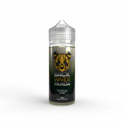 Backwards Panda now available at www.apevapes.co.uk