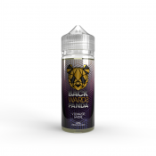 Backwards Panda now in stock at www.apevapes.co.uk