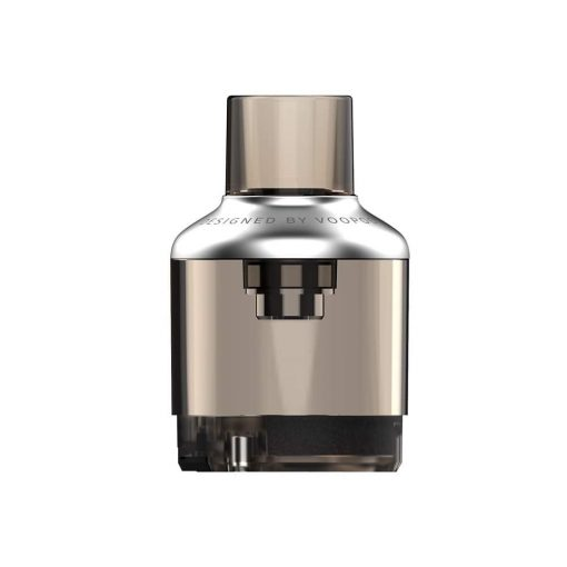 5.5ml voopoo TPP Replacement pods now in stock at www.apevapes.co.uk