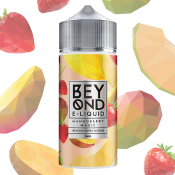 MangoBerry Magic now in stock at www.apevapes.co.uk