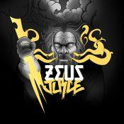 Zeus Juice Nic Salts