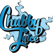 Chubby Juice - By Exceptional Vapes