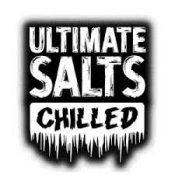 Ultimate Salt Chilled