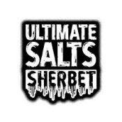 Ultimate Salt Sherbet