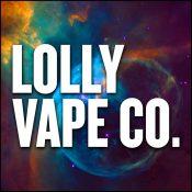 Lolly Vape Co. Eliquid