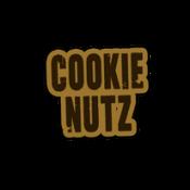 Cookie Nutz Eliquid