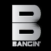 BANGIN' Eliquids