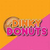 Dinky Donuts Eliquid