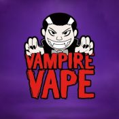 Vampire Vapes Nic Salts