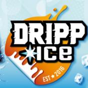 Dripp Ice Eliquid